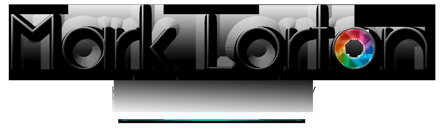 marklortonphotography