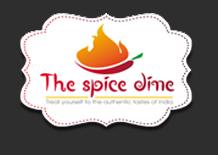 thespicedine